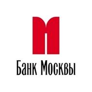 Банк Москвы ипотека жк на магистральной