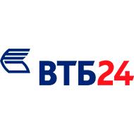 Банк ВТБ24 ипотека жк на магистральной